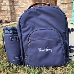 Handbags - Great Date Night Backpack